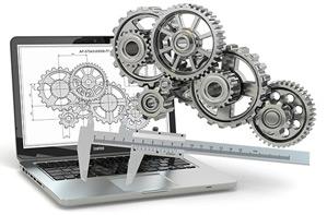 有限元分析在机械产品设计的应用