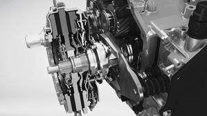 汽车转向机构有限元分析与优化