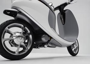 车辆传动轴的强度分析与方案改进